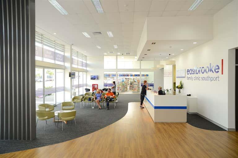 T4, 3, 45 - 49 Nind Street Southport QLD 4215 - Image 2