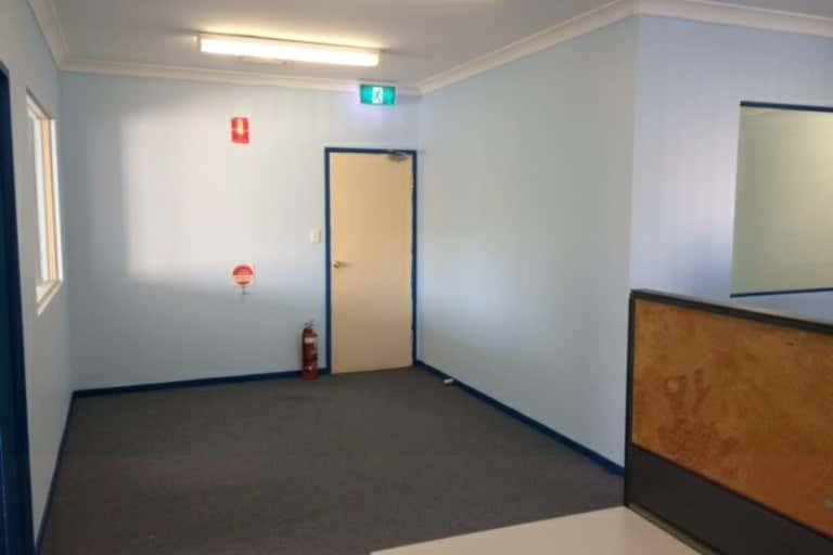 Unit 3C, 1 Morton Close Tuggerah NSW 2259 - Image 2