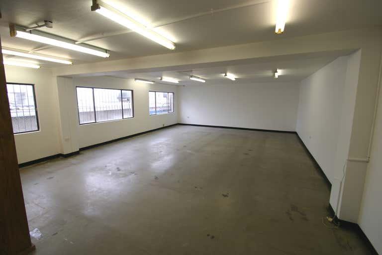 11 Gibbes Street Chatswood NSW 2067 - Image 3