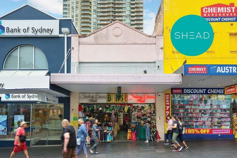 422 Victoria Avenue Chatswood NSW 2067 - Image 1