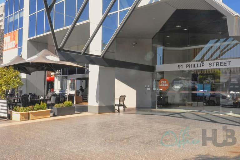 15/91 Phillip Street Parramatta NSW 2150 - Image 1