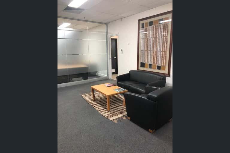 250 Queen Street, Part Level 5, 250  Queen Street Melbourne VIC 3000 - Image 2