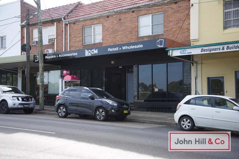 103 Queen Street North Strathfield NSW 2137 - Image 1