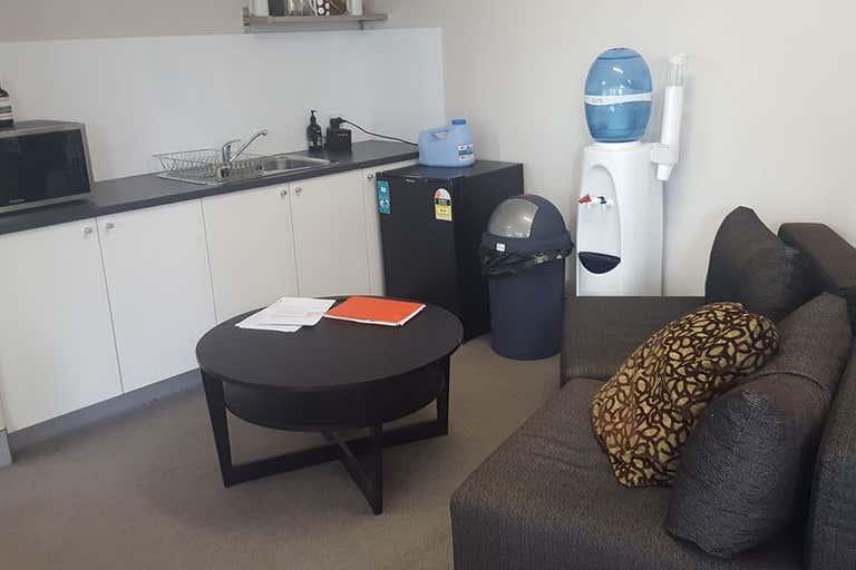 Level 1, 36-38 Bayswater Road Potts Point NSW 2011 - Image 3