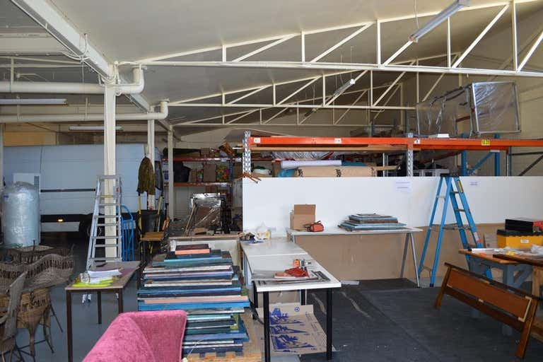 Ground/72 Planthurst Road Carlton NSW 2218 - Image 1