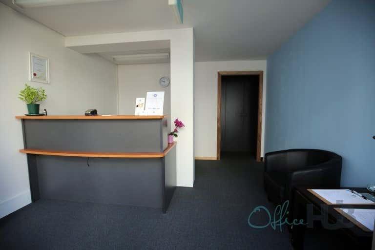 4/142 South Terrace Fremantle WA 6160 - Image 1