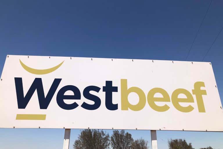 WestBeef Feedlot 46 Watson Road Burakin WA 6467 - Image 4