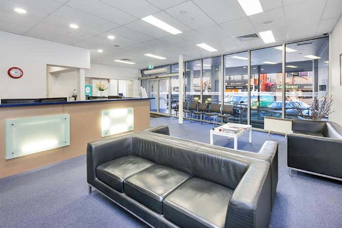 21 Armstrong Street North Ballarat Central VIC 3350 - Image 4