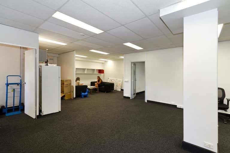 L1 (rear), 31-33 Bank Street South Melbourne VIC 3205 - Image 4