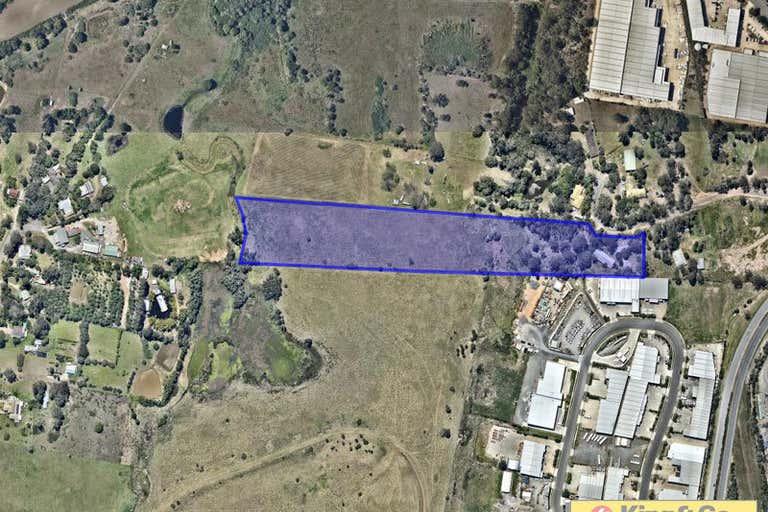 31 Turner Avenue Yatala QLD 4207 - Image 1
