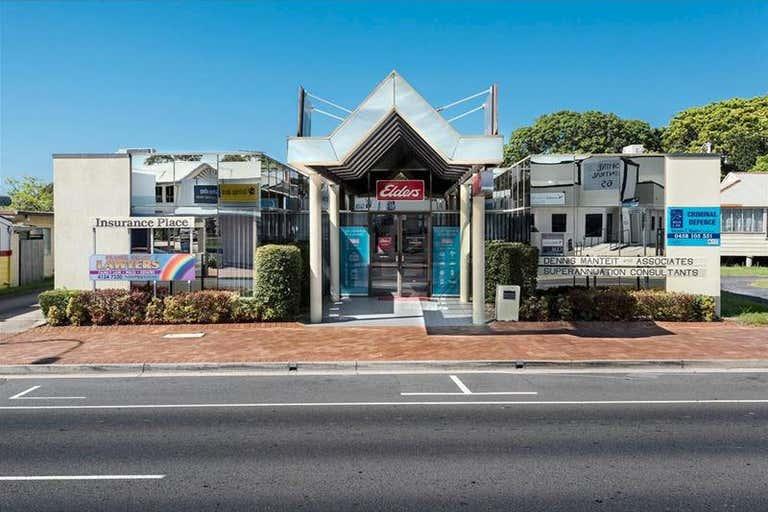 6/7/74 Torquay Road Pialba QLD 4655 - Image 1
