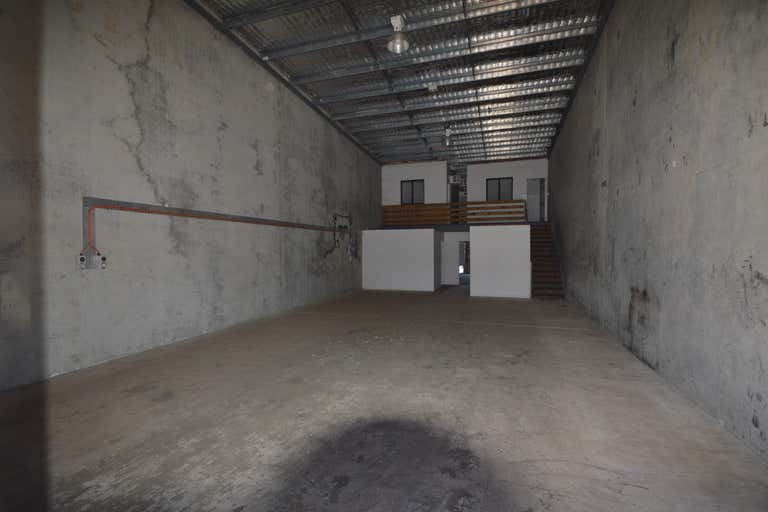 Moranbah QLD 4744 - Image 3