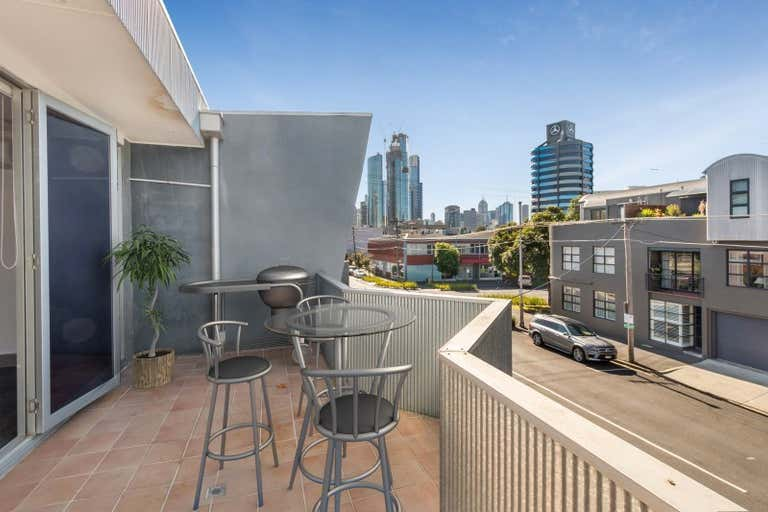 88 Tope Street South Melbourne VIC 3205 - Image 1