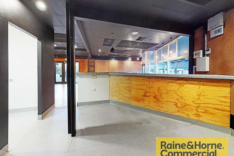 3/15 Samford Road Alderley QLD 4051 - Image 2
