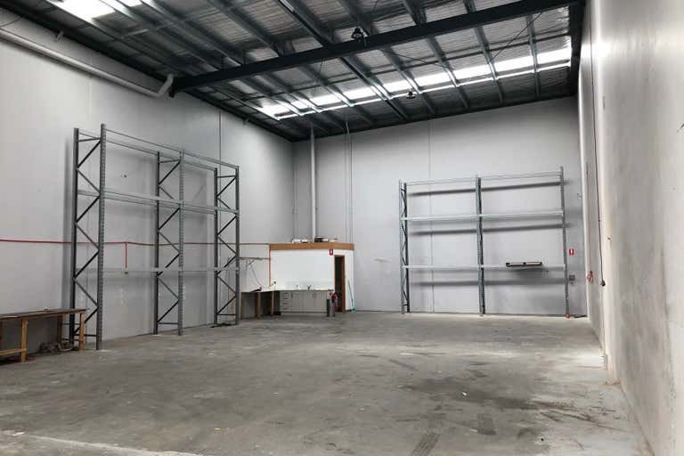 4 Lever Street Campbellfield VIC 3061 - Image 4
