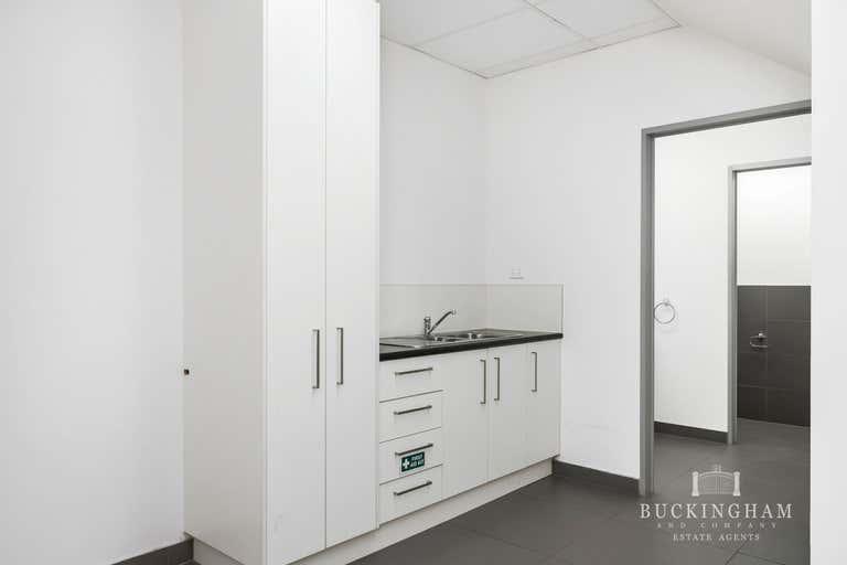 1/16 Brisbane Street Eltham VIC 3095 - Image 3