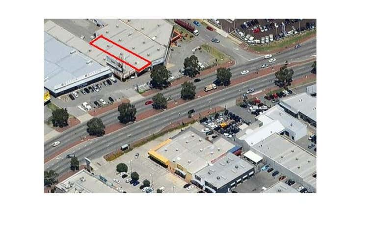Unit 1B & 2, 1291 Albany Highway Cannington WA 6107 - Image 2