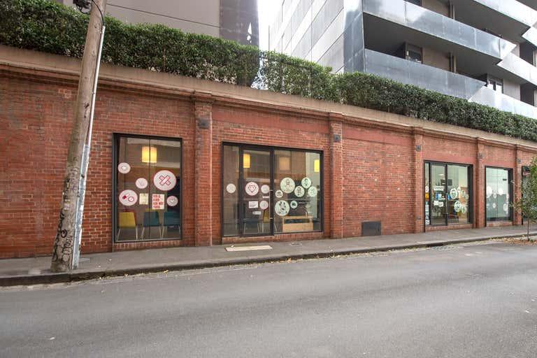 175 Rose Street Fitzroy VIC 3065 - Image 2