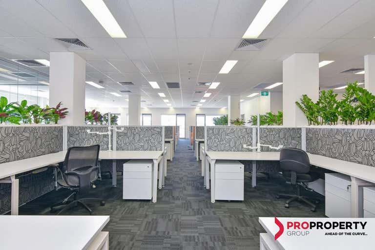 448 Fitzgerald Street North Perth WA 6006 - Image 4