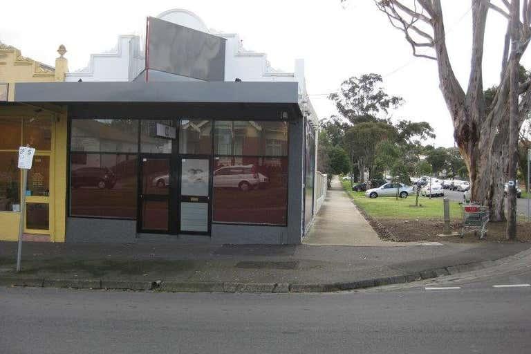 144a Buckley Street Essendon VIC 3040 - Image 1