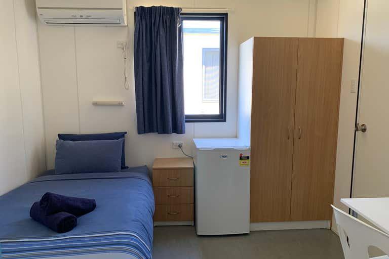 Fully Serviced Grafton Accommodation - Image 2