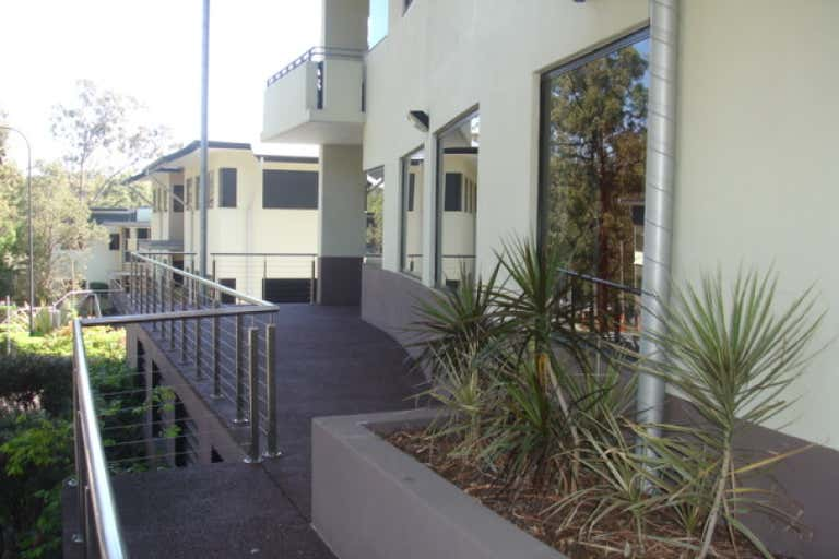 Garden City Office Park, 1st floor, 2404 Logan Road Eight Mile Plains QLD 4113 - Image 4