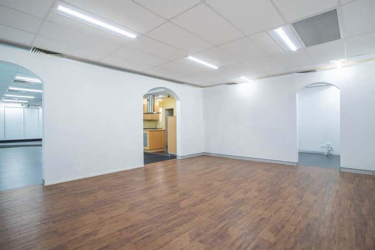Office - 31, 9 Hoyle Avenue Castle Hill NSW 2154 - Image 4