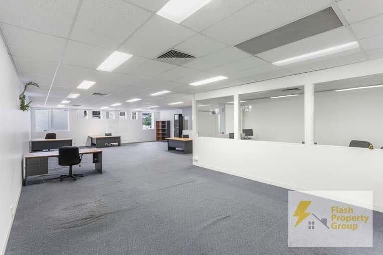 Level 1, Suite 2, 36 Park Street South Melbourne VIC 3205 - Image 2