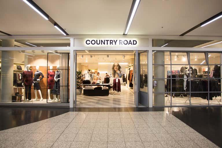 Lygon Court Shopping Centre, 380 Lygon Street Carlton VIC 3053 - Image 3