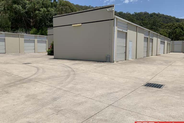 12/20 Tathra Street West Gosford NSW 2250 - Image 3