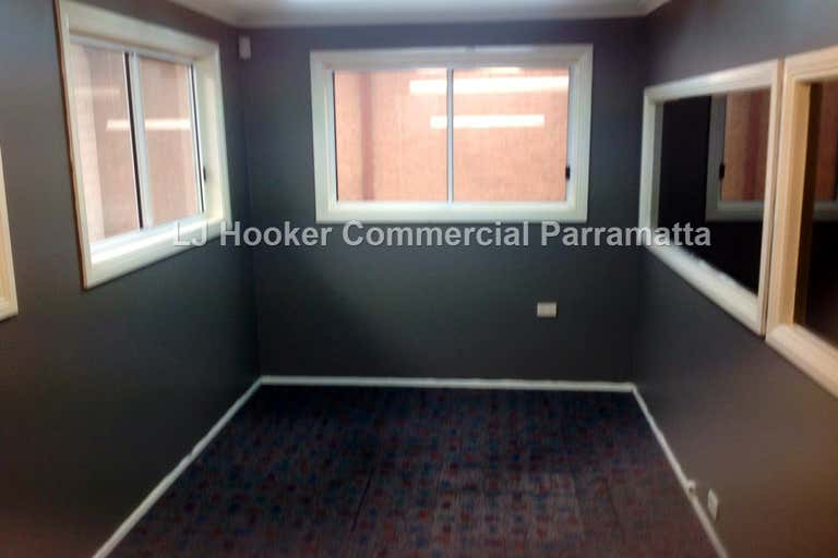 Unit 38, 11 Romford Road Kings Park NSW 2148 - Image 4