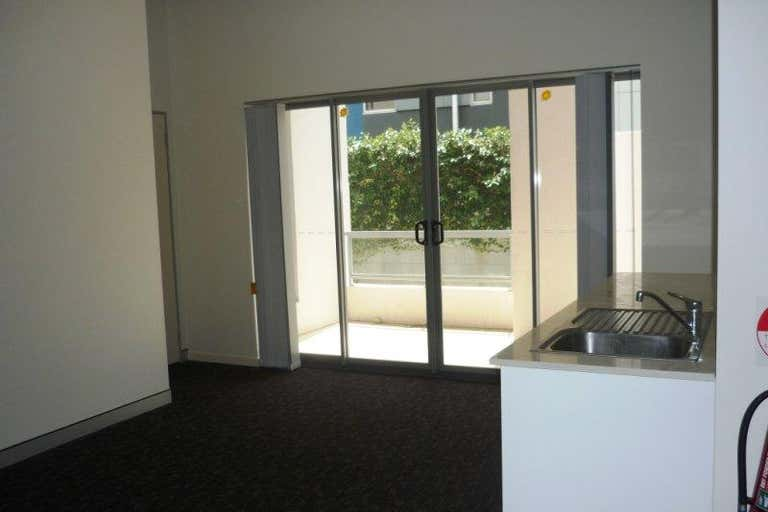 Ground, 30 Sanders Street Upper Mount Gravatt QLD 4122 - Image 2