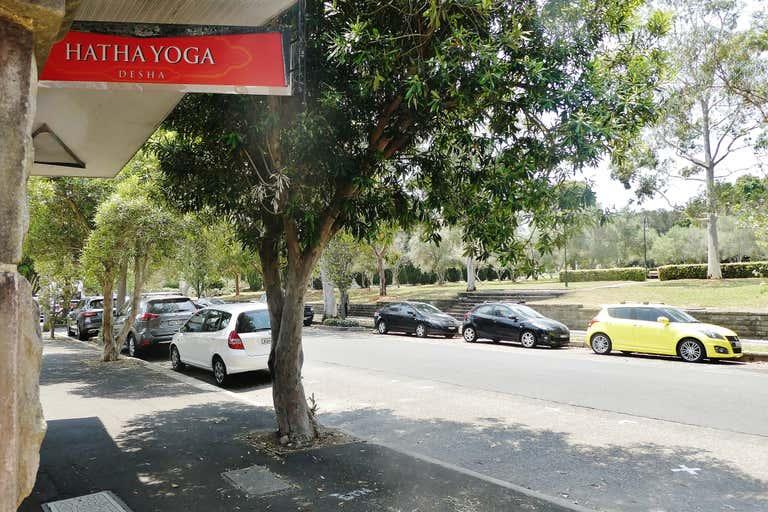 Unit 2, 220A Norton Street Leichhardt NSW 2040 - Image 2