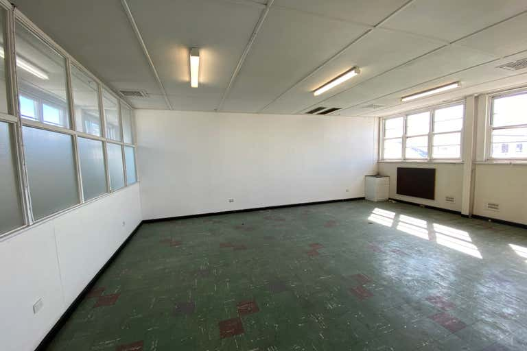 Studio 36, 20-28 Carrington Road Marrickville NSW 2204 - Image 1