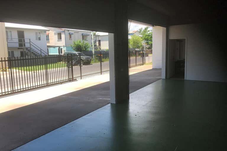 167 Bunda Street Parramatta Park QLD 4870 - Image 4