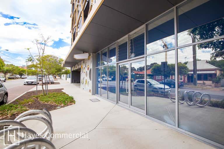 43/201 Carr Place Leederville WA 6007 - Image 3