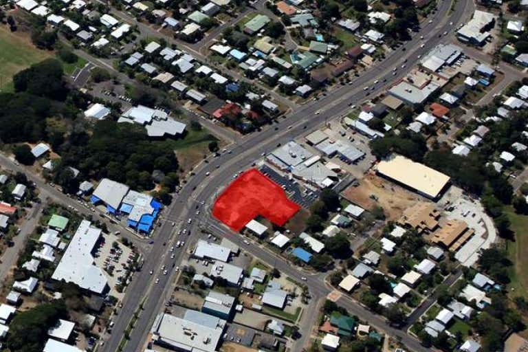 240 Ross River Road, Aitkenvale Townsville City QLD 4810 - Image 1