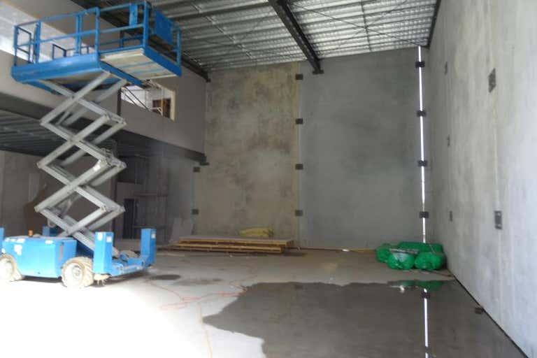 Unit 6, 37 Norman Street Peakhurst NSW 2210 - Image 2