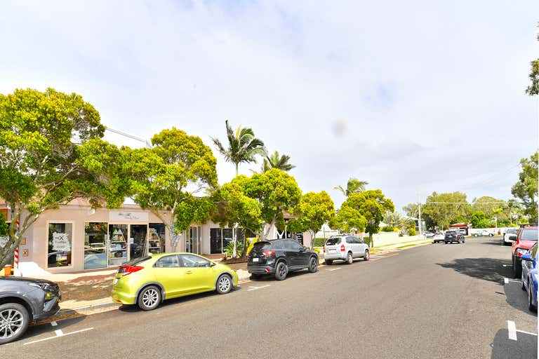 Shop 5/21-37 Birtwill Street Coolum Beach QLD 4573 - Image 4