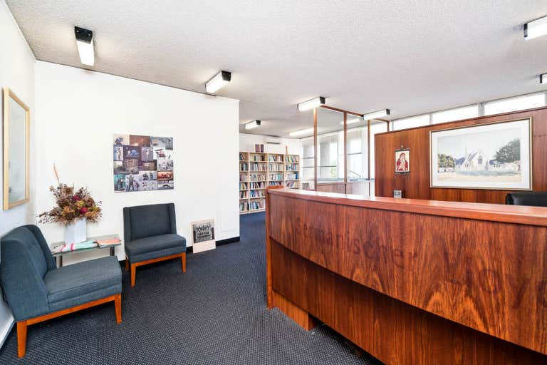Church House,  3, 26 Queen Street Fremantle WA 6160 - Image 3
