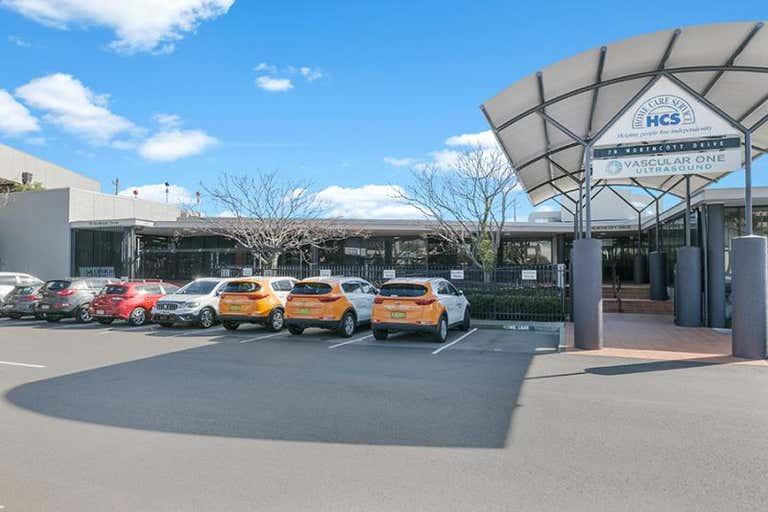 Suite 2A, 70 Northcott Drive Kotara NSW 2289 - Image 1