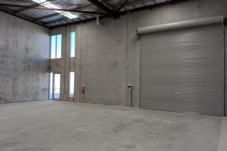 Unit 10 / 43 Edward Street Osborne Park WA 6017 - Image 3