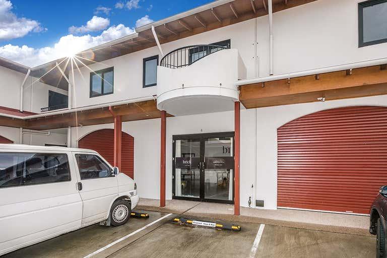 4/7 Grevillea Street Byron Bay NSW 2481 - Image 4