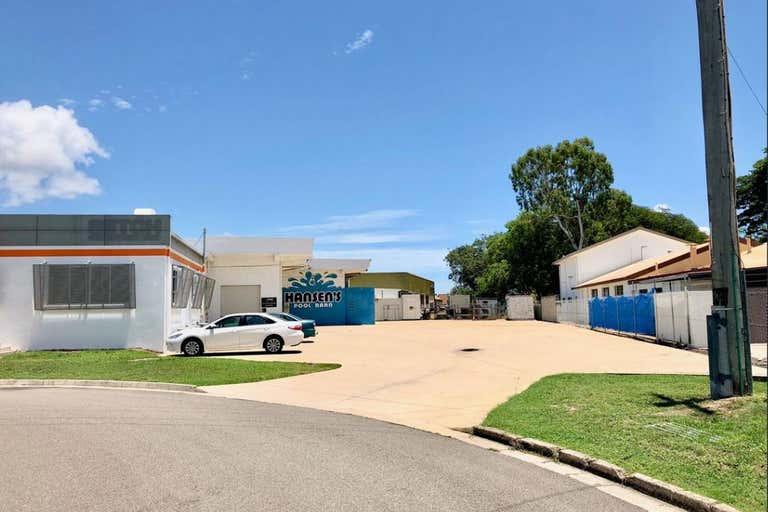 Unit 1A, 24 Madden Street Aitkenvale QLD 4814 - Image 2