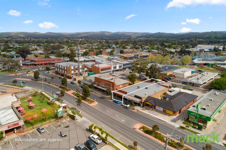 321 Wagga Road Lavington NSW 2641 - Image 1