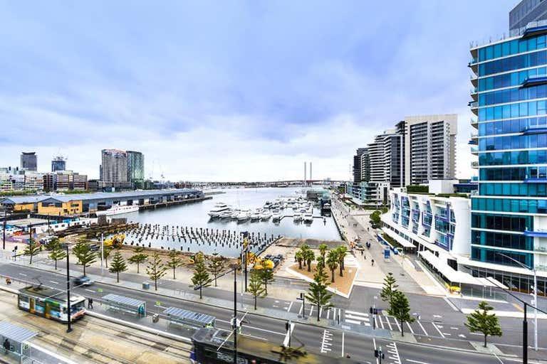 198 Harbour Esplanade Docklands VIC 3008 - Image 3