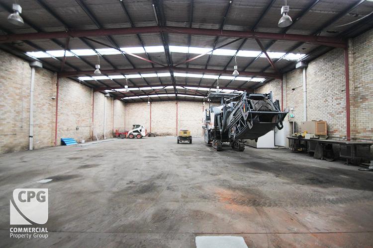 7 Frazer Street Lakemba NSW 2195 - Image 2