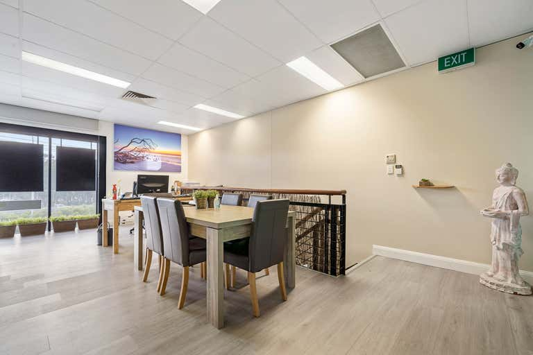 Unit 10A/3352 Pacific Highway Springwood QLD 4127 - Image 3