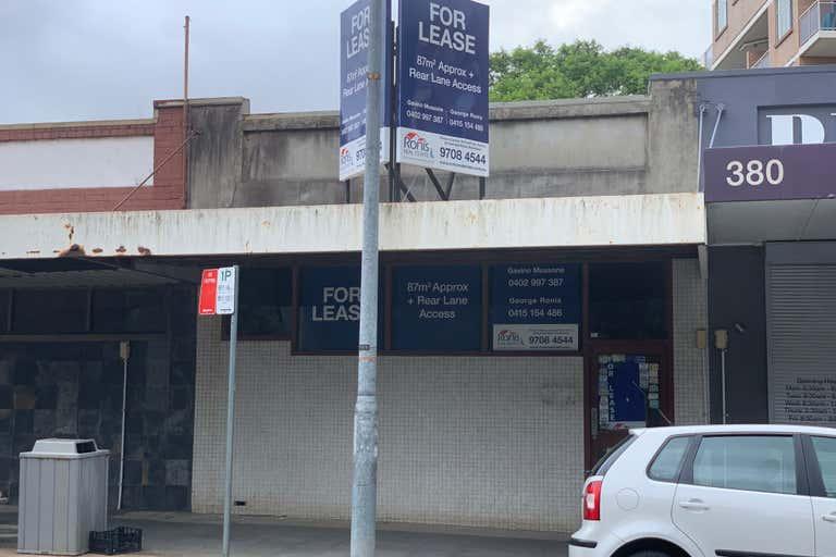 378 Chapel Road Bankstown NSW 2200 - Image 1