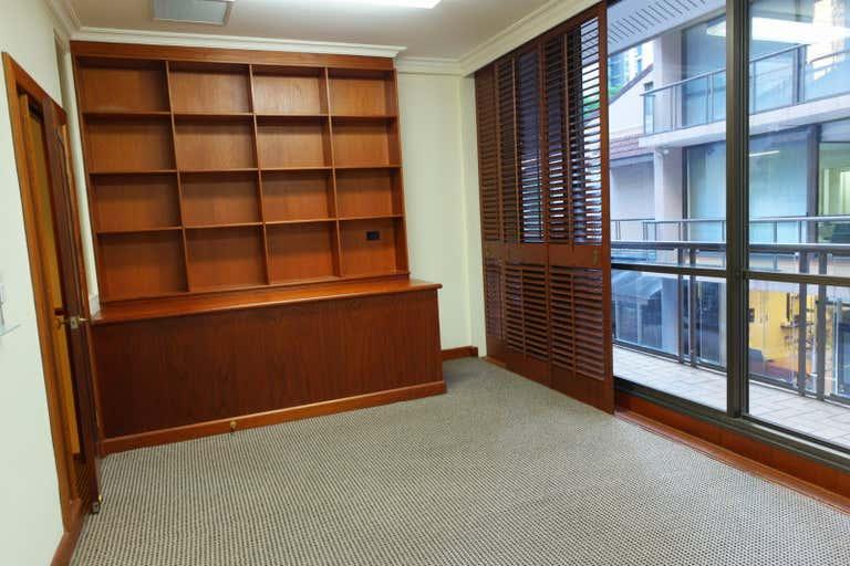 25 Mary St Brisbane City QLD 4000 - Image 3